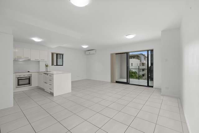 11/44 Cordelia St, South Brisbane QLD 4101