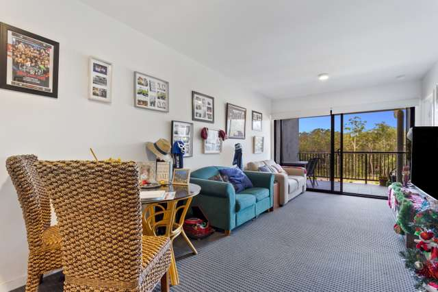 Unit 64/12 High St, Sippy Downs QLD 4556