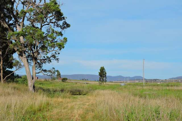 Lot/6 Womina Willowvale Road, Womina QLD 4370