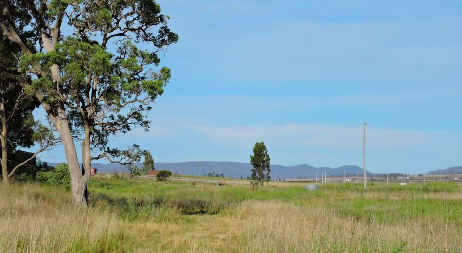 Lot/6 Womina Willowvale Road