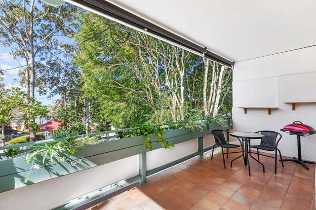 Unit 3/176 Main St, Montville QLD 4560