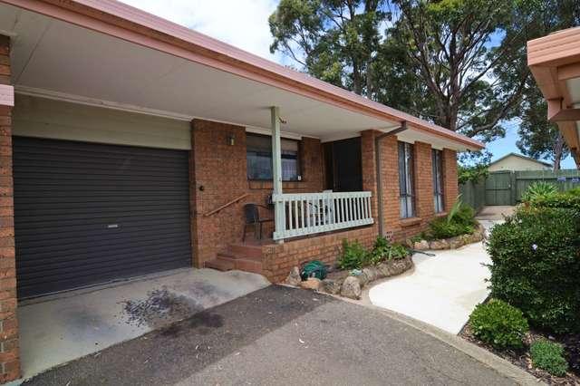 Unit 4/44 Munn St, Merimbula NSW 2548