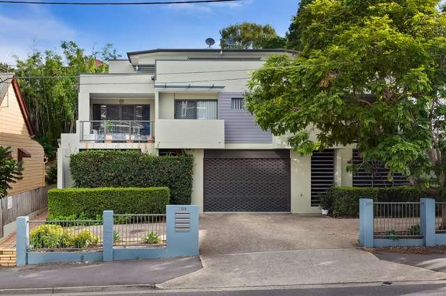 6/209 Vulture St, South Brisbane QLD 4101