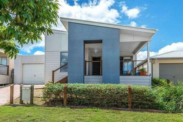 9 Epping Lane, Springfield Lakes QLD 4300