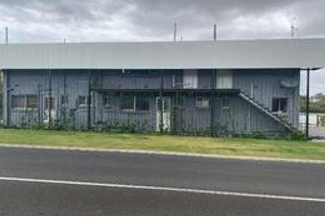 Unit 4/1 Miller Street, Bargara QLD 4670