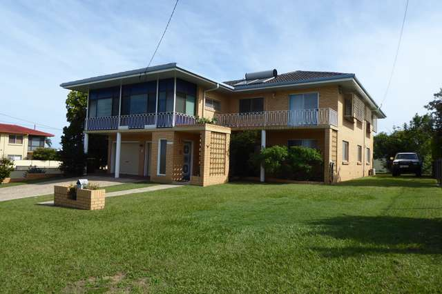 11 Jull St, Margate QLD 4019