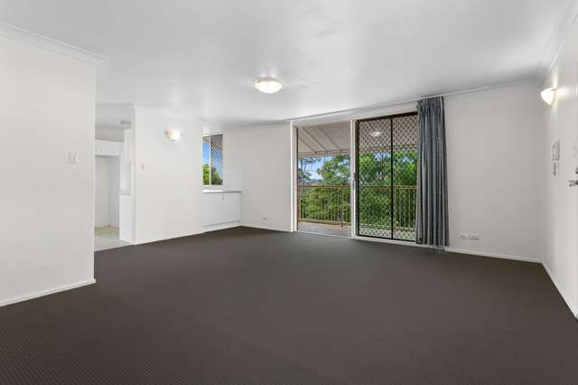 7/36 Scott Road St, Herston QLD 4006