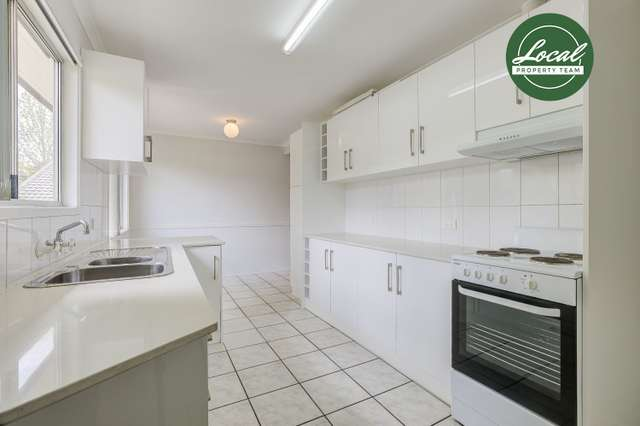 91 Smith Rd, Woodridge QLD 4114