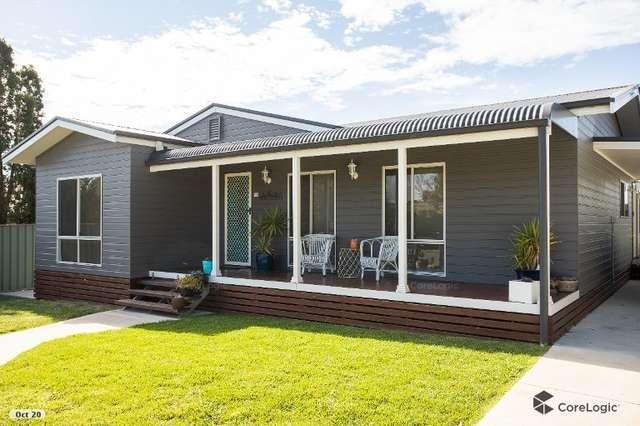 20 BLIGH, Uralla NSW 2358