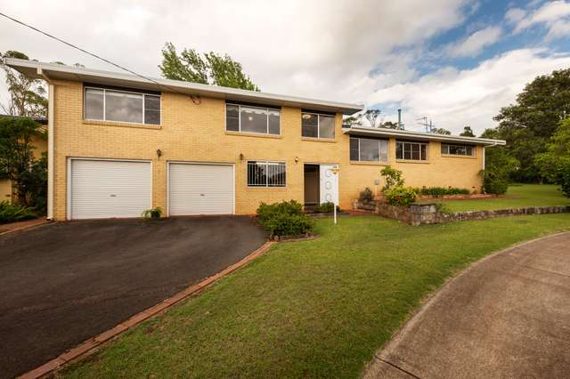 2 Starkey Ct, Rangeville QLD 4350