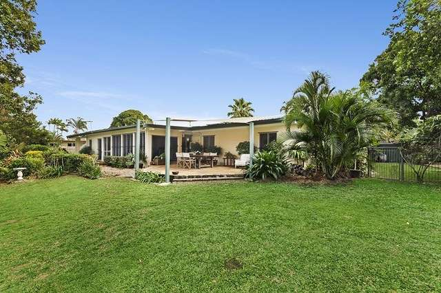 2 Keys Ct, Aitkenvale QLD 4814