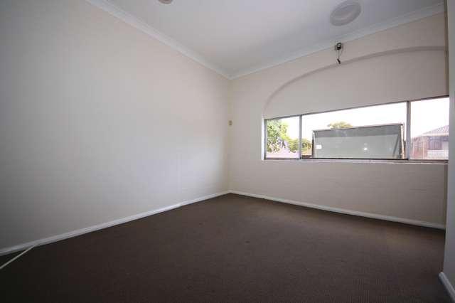 241A Concord Rd, North Strathfield NSW 2137