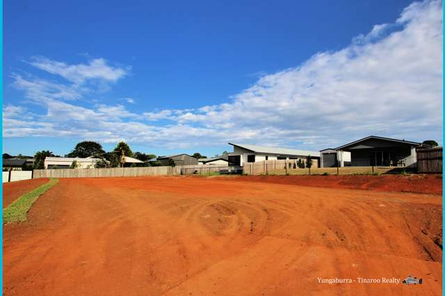 Lot 57 Walker Close, Yungaburra QLD 4884