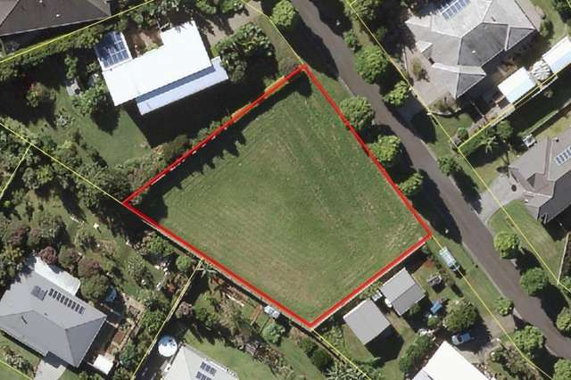 3 Piccabeen Pl, Maleny QLD 4552