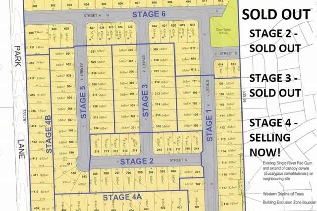 403 Beckermans Lane, Lancefield VIC 3435