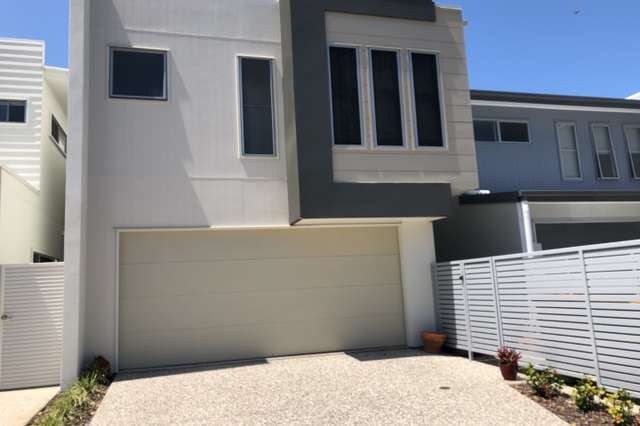 57 St Quentin Ave, Maroochydore QLD 4558
