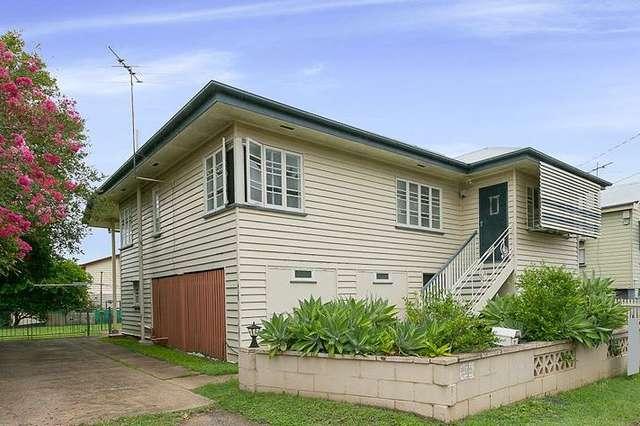 7 Lennon Lane, North Ipswich QLD 4305