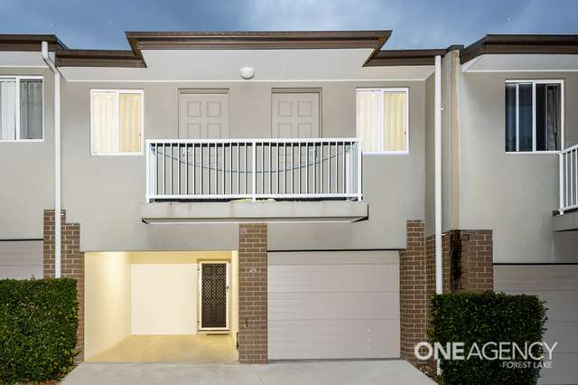 28, 22 Yulia St, Coombabah QLD 4216