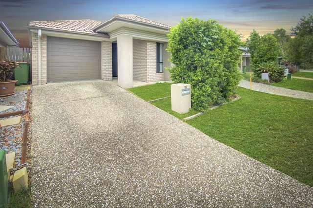 20 Robert Jones St, Redbank Plains QLD 4301