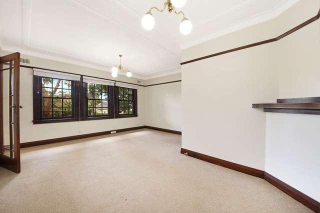 6/66B Prince Street, Mosman NSW 2088