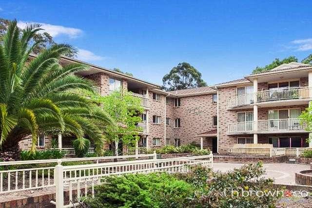 25/94-102 Meredith Street, Bankstown NSW 2200