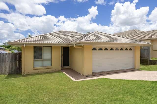 209 Rudyard St, Forest Lake QLD 4078