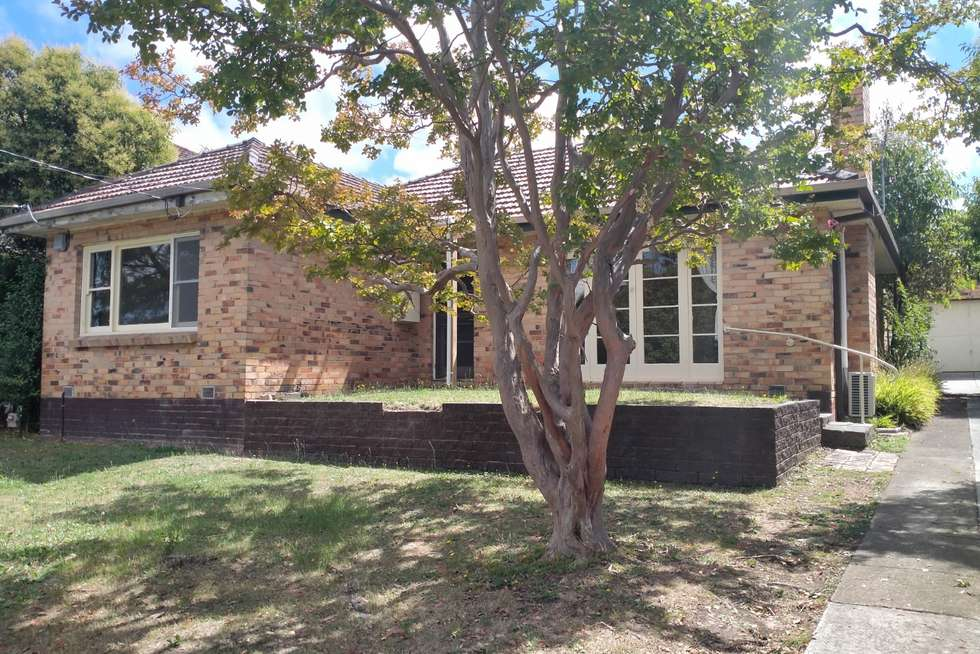 Second view of Homely house listing, 19 Hansen St, Mount Waverley VIC 3149