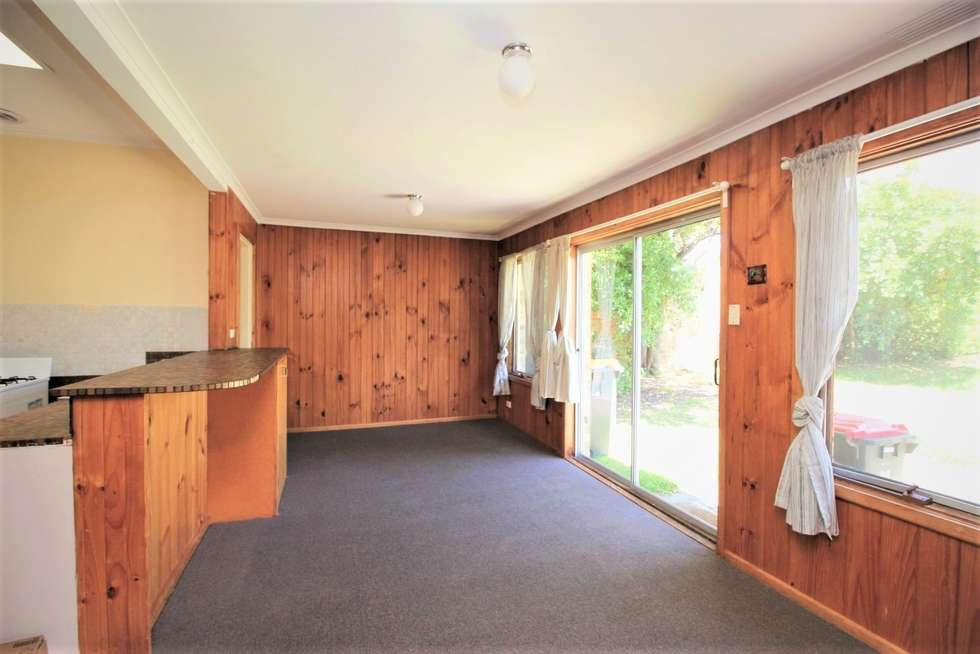 Third view of Homely house listing, 19 Hansen St, Mount Waverley VIC 3149