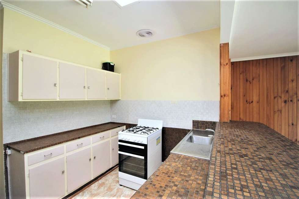 Fourth view of Homely house listing, 19 Hansen St, Mount Waverley VIC 3149