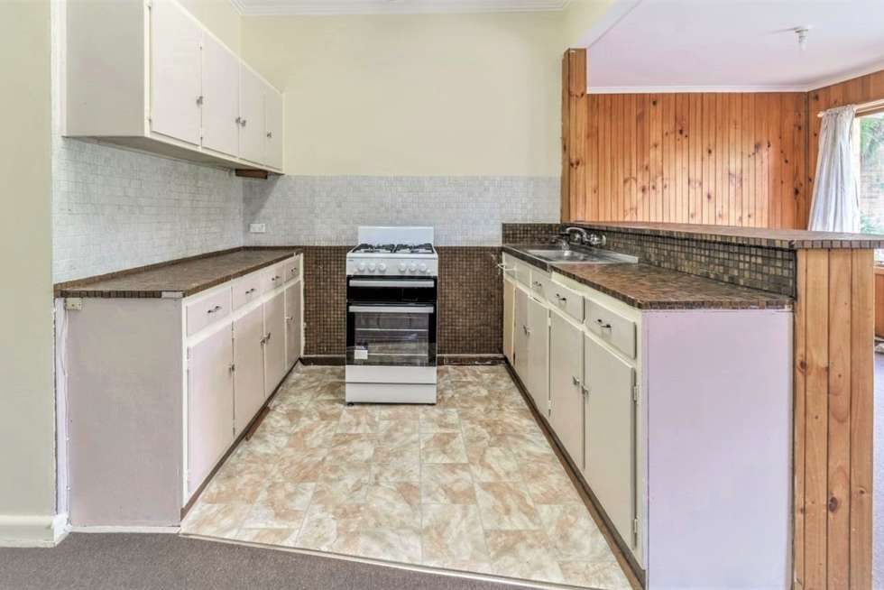 Fifth view of Homely house listing, 19 Hansen St, Mount Waverley VIC 3149