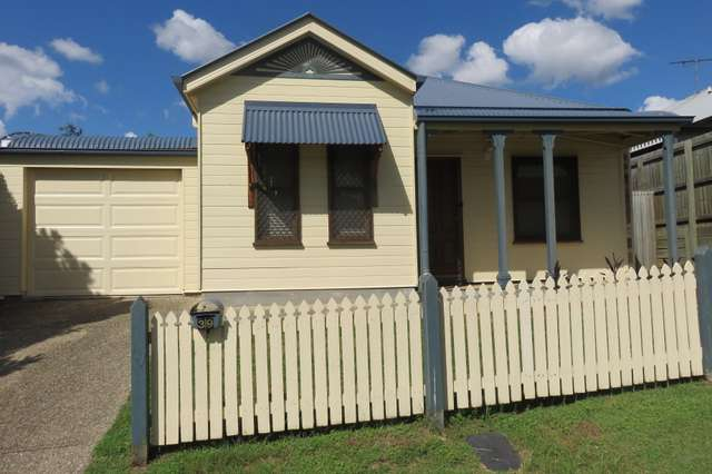 39 Greenleaf Ave, Springfield Lakes QLD 4300