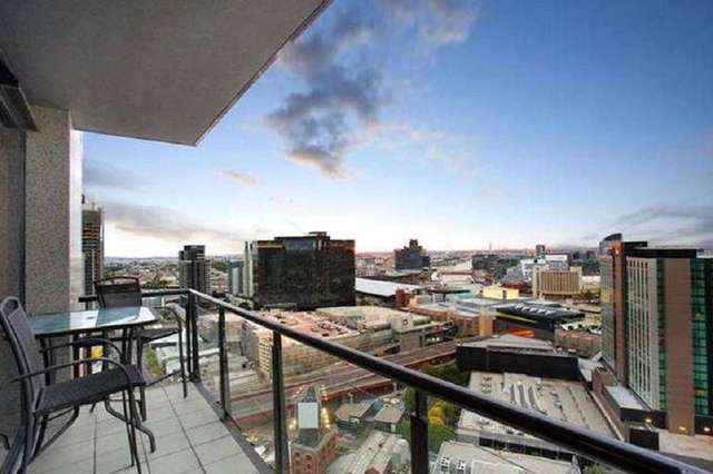 200/183 City Road, Southbank VIC 3006