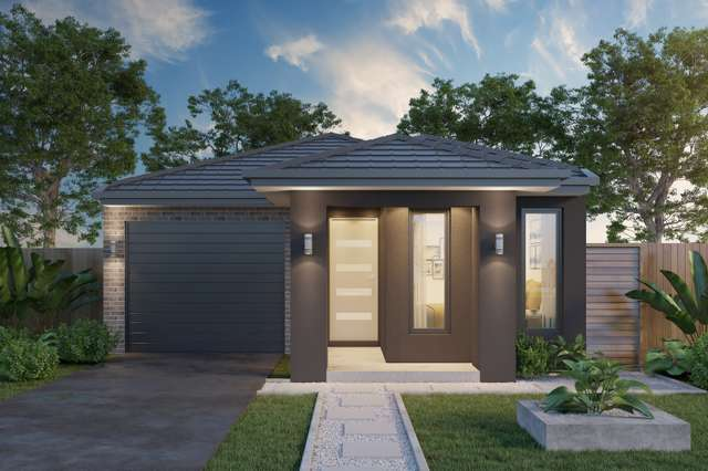 Lot 1205 Metallic Way, Cranbourne South VIC 3977