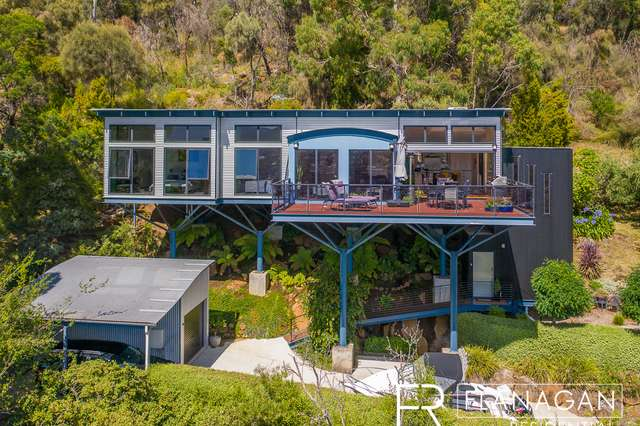 32 Granville St, West Launceston TAS 7250