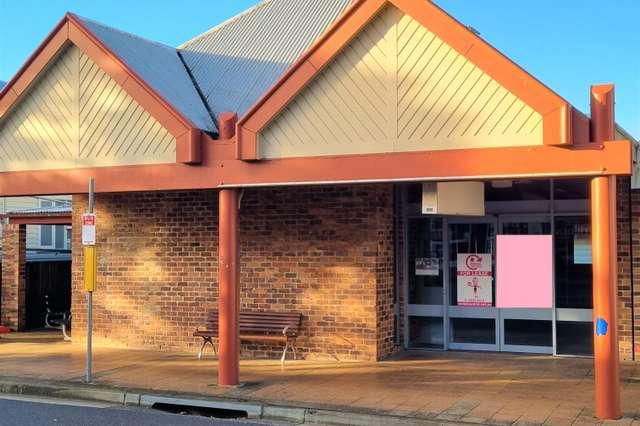 88 Main St, Alstonville NSW 2477