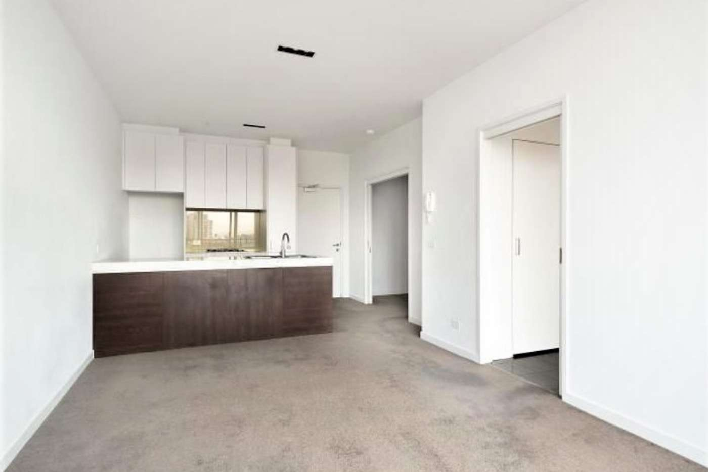 Sixth view of Homely apartment listing, 1604/483 Swanston St, Melbourne VIC 3000