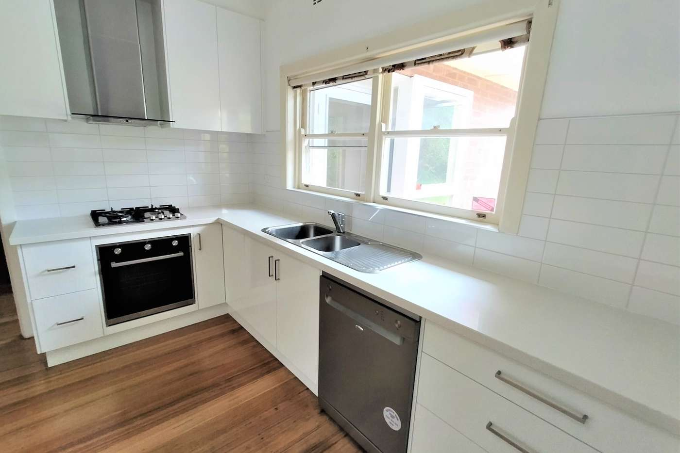 Main view of Homely house listing, 256 Elgar Rd, Box Hill South VIC 3128