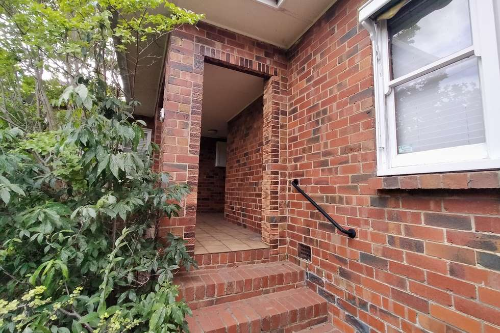 Second view of Homely house listing, 256 Elgar Rd, Box Hill South VIC 3128