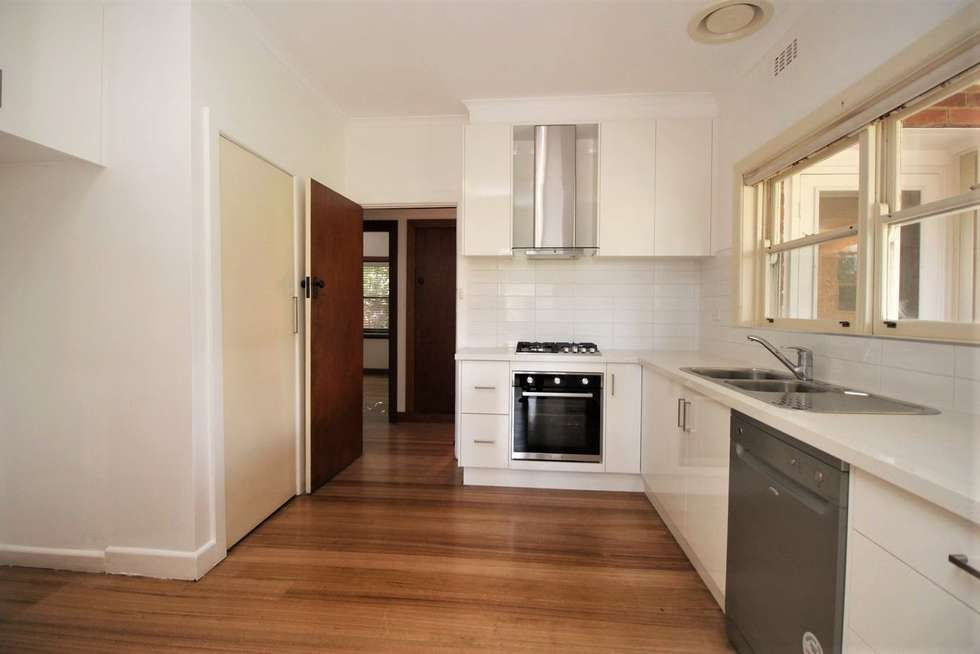 Fourth view of Homely house listing, 256 Elgar Rd, Box Hill South VIC 3128