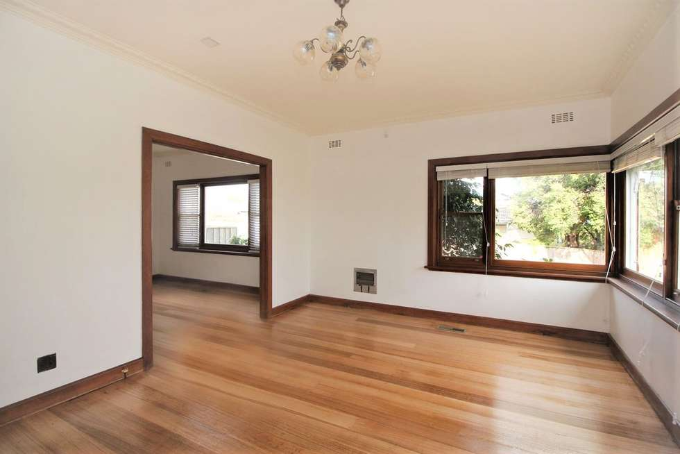 Fifth view of Homely house listing, 256 Elgar Rd, Box Hill South VIC 3128