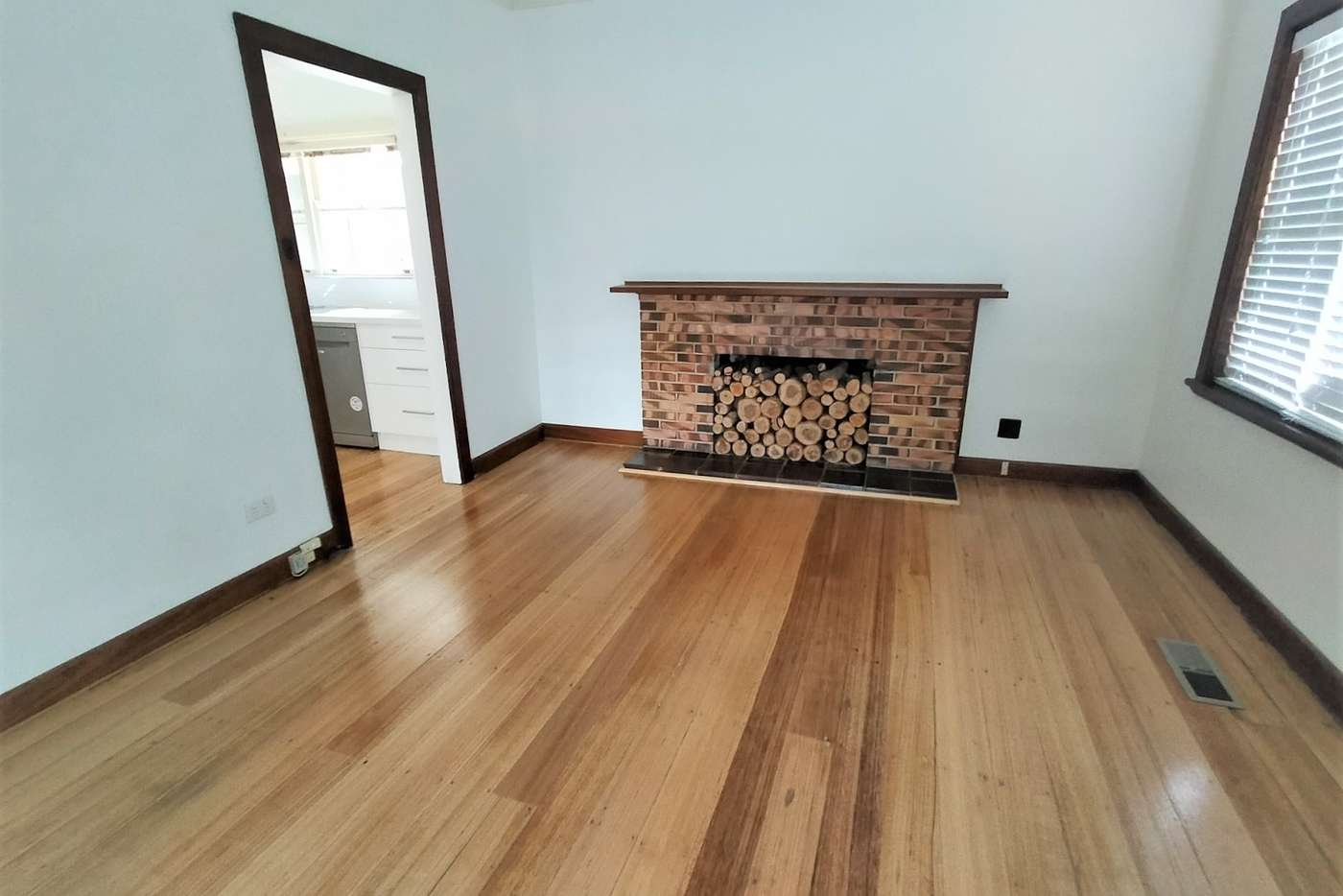 Sixth view of Homely house listing, 256 Elgar Rd, Box Hill South VIC 3128
