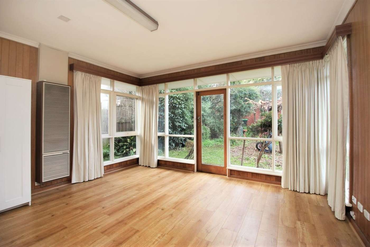 Seventh view of Homely house listing, 256 Elgar Rd, Box Hill South VIC 3128