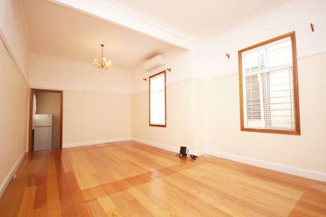 34 Barden St, Tempe NSW 2044