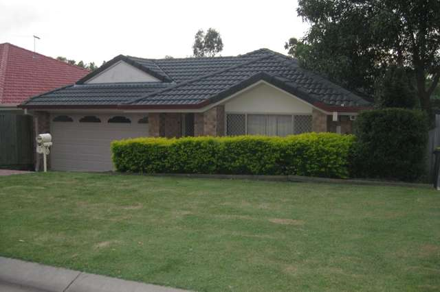 4 Gregory Cl, Forest Lake QLD 4078