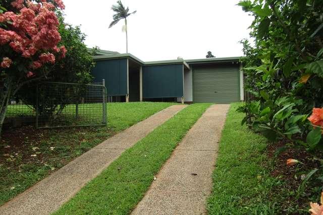 15 Royal Palm Dr, Mission Beach QLD 4852