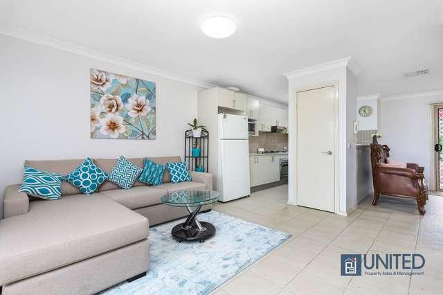 Unit 1/98-102 Victoria St, Werrington NSW 2747