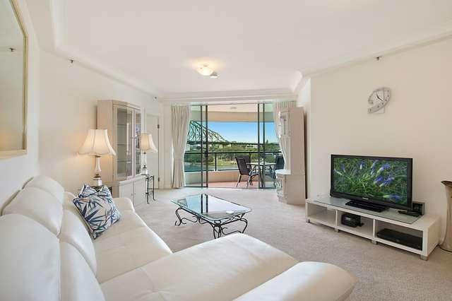 REF:634, 501 Queen St, Brisbane City QLD 4000