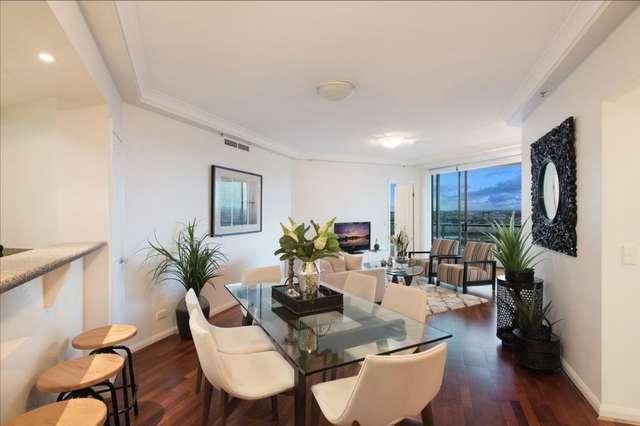 REF:422, 501 Queen St, Brisbane City QLD 4000