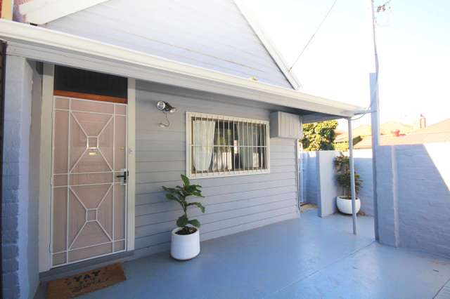 11A Centennial St, Marrickville NSW 2204