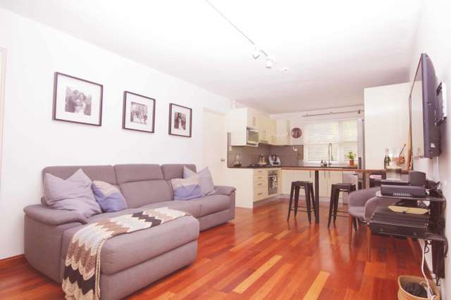 Unit 12/486 Illawarra Rd, Marrickville NSW 2204